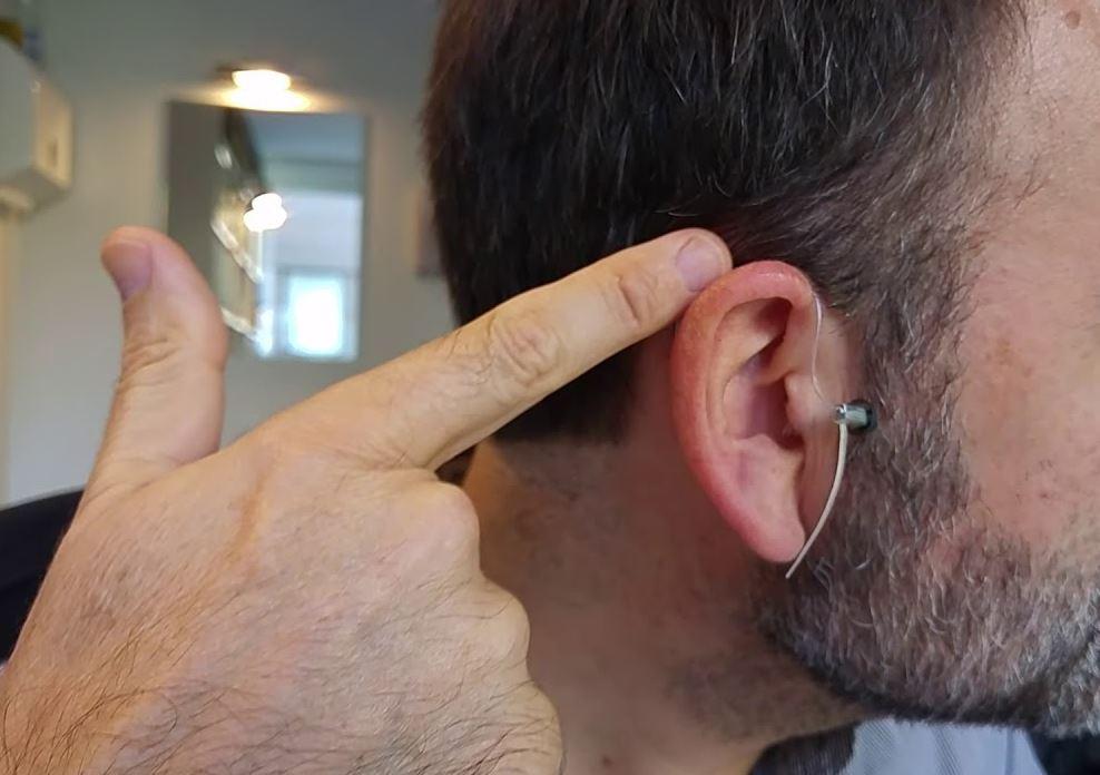 Prothèse auditive Afflelou : quel modèle et quel prix ?