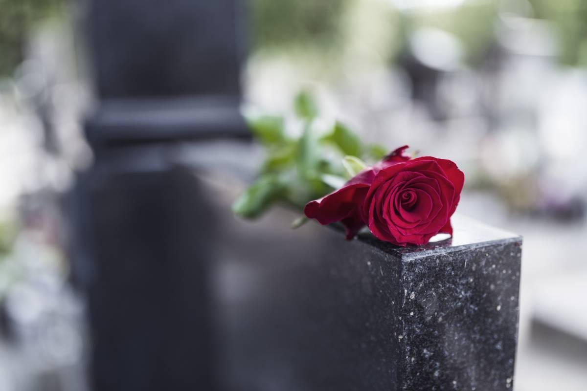 Grasse : l'accompagnement obsèques, d'une importance capitale