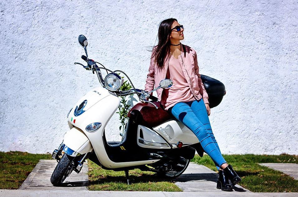 Assurer un scooter sans BSR : A quelles conditions ?