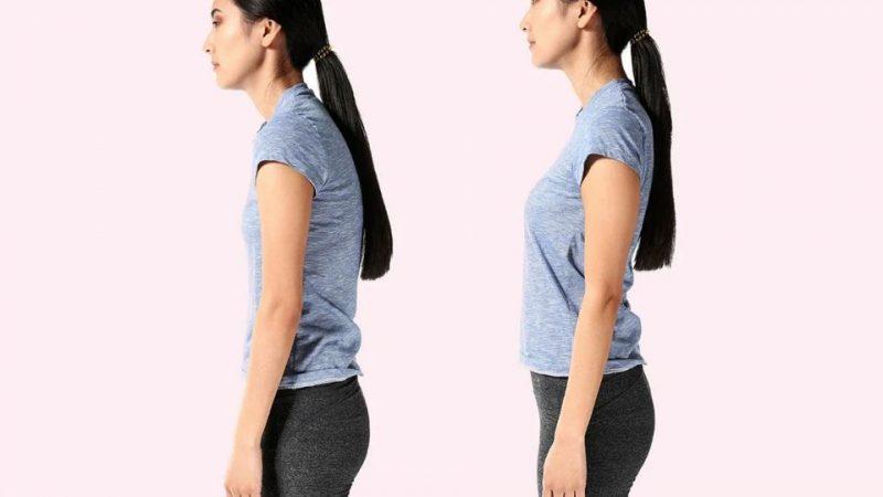 correcteur de posture dorsale avis