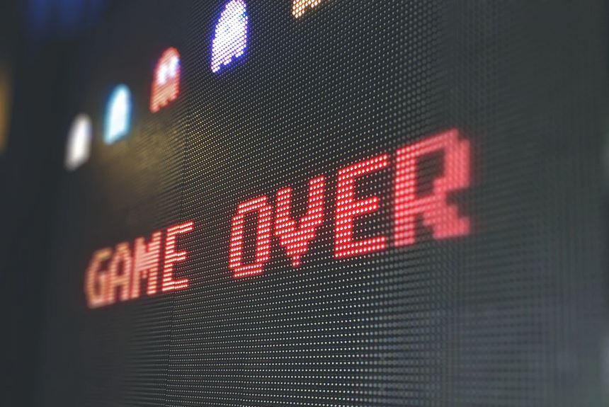 Quelle école pour travailler dans le jeux video ?