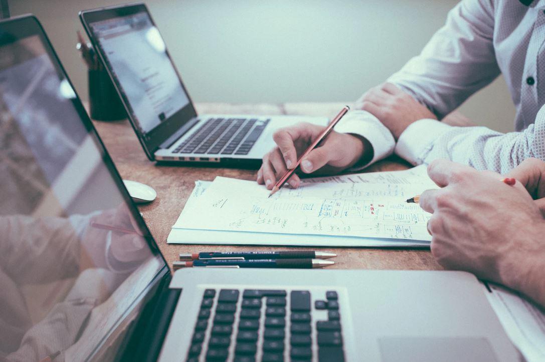 Comment mesurer la satisfaction client ?