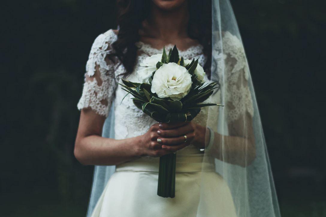 Wedding planner : le prix pour votre mariage