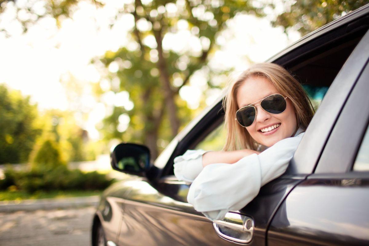 Normes pour les voitures : crash test, label, siège bébé…Tour d'horizon
