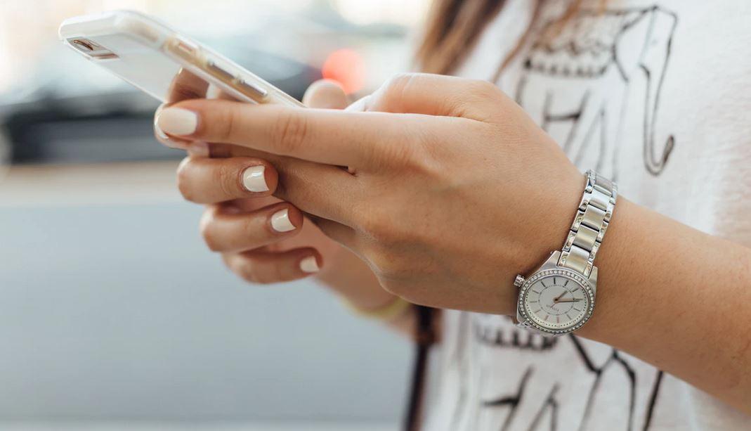 Forfait mobile La Poste : quels avantages ?