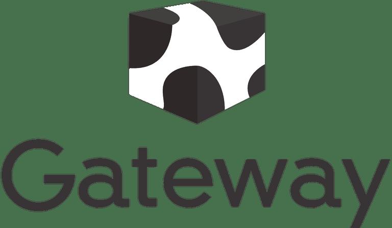 Gateway ferme tous ses magasins