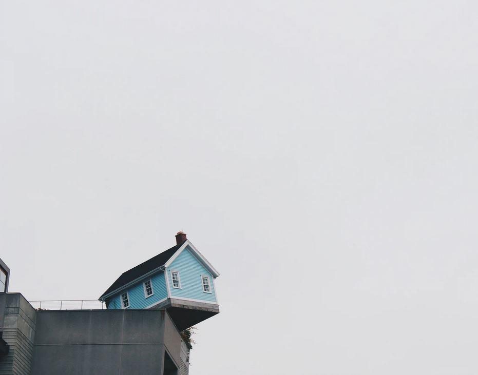 Réaliser un investissement immobilier locatif : comment s'y prendre ?