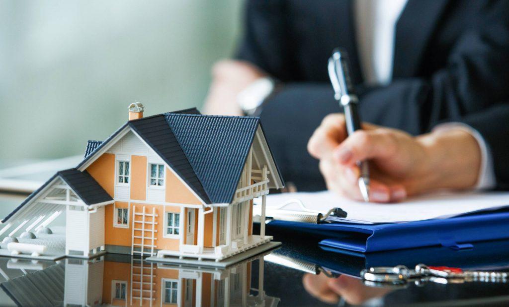 diagnostic immobilier termites-a-toulouse-vendre mieux et rapidement