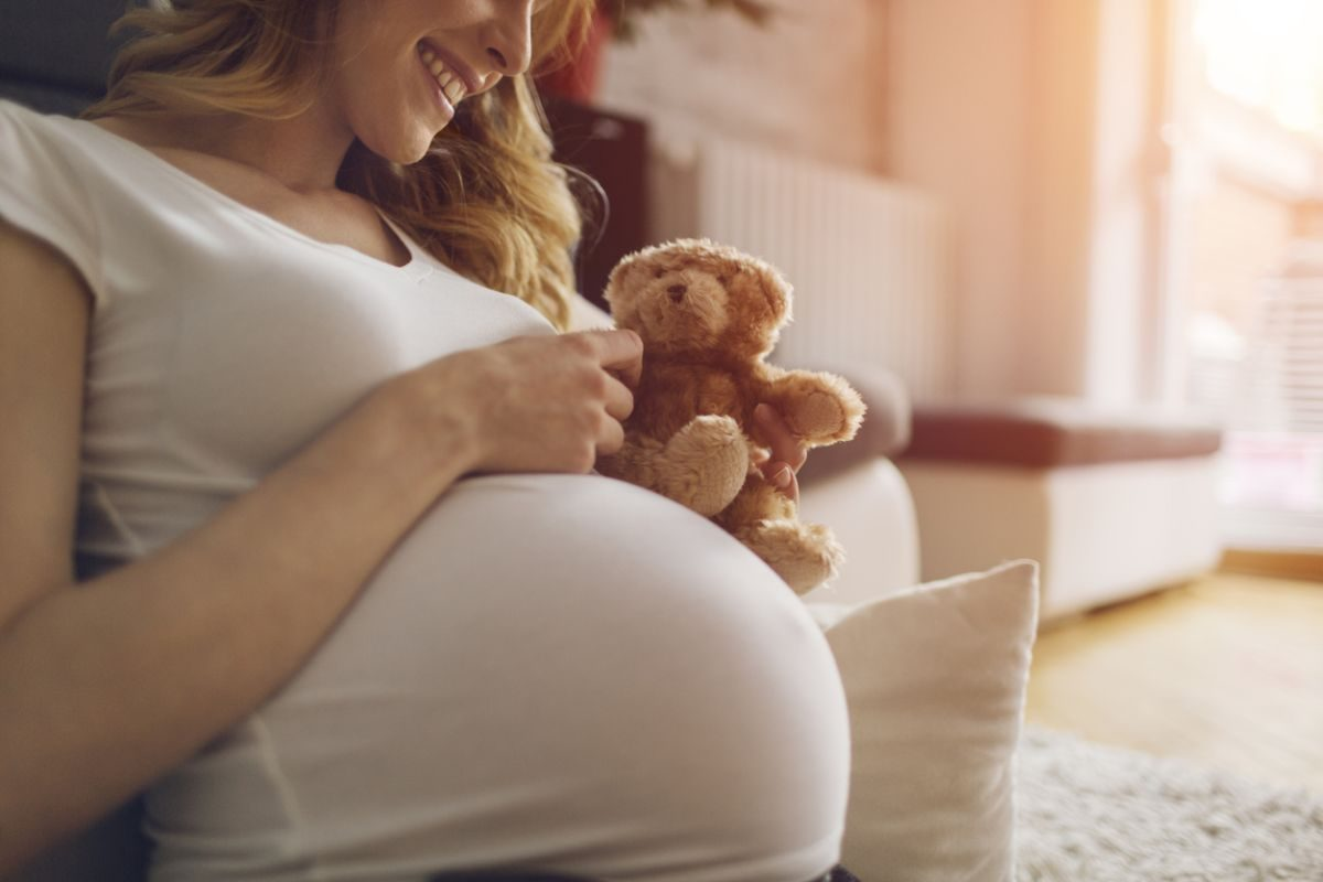 Naissance de bébé : que prévoir ?