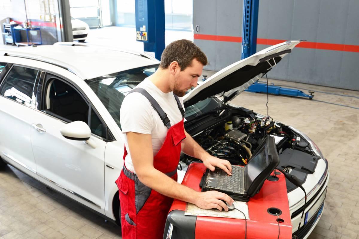 Le contrôle technique avant la vente : une obligation pour tous les véhicules ?
