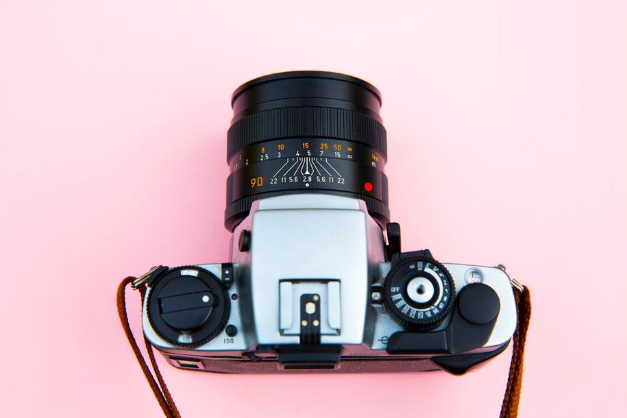 Comment devenir photographe immobilier ?