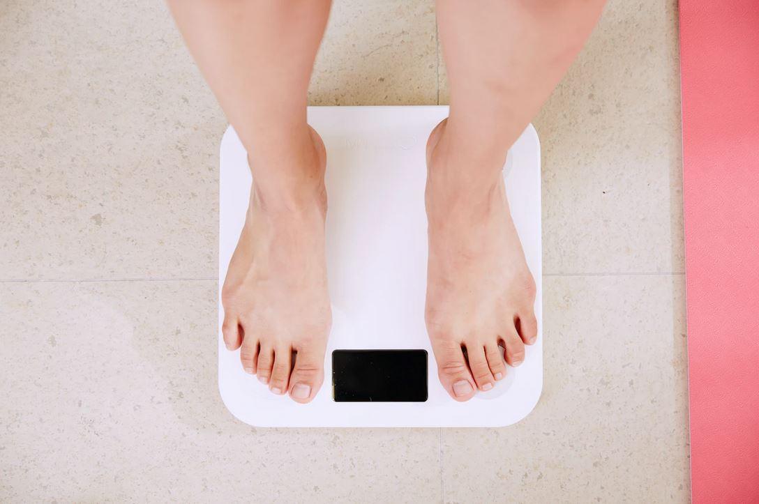 Régime pour maigrir : lequel marche vraiment ?