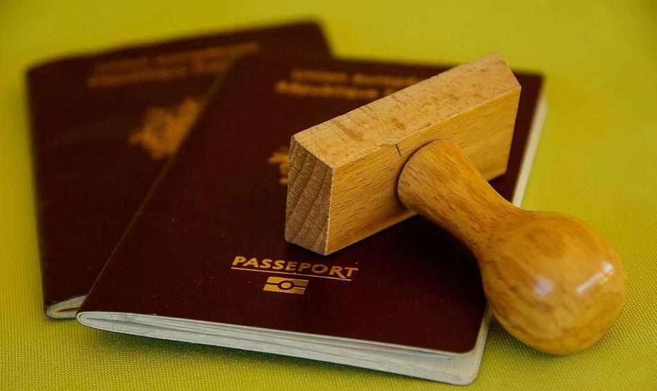 Combien coute un renouvellement de passeport ?