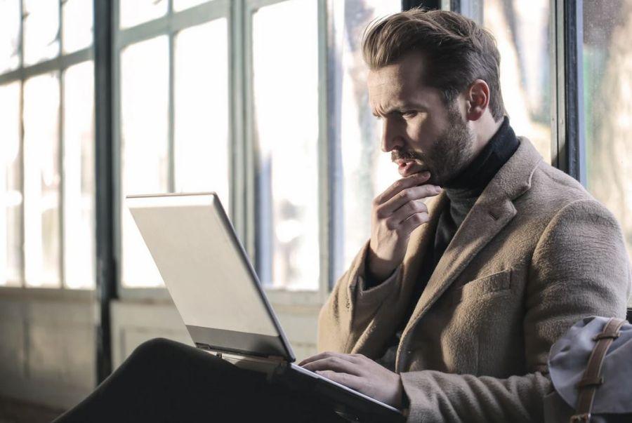 Comment fonctionne un site de sondage rémunéré ?