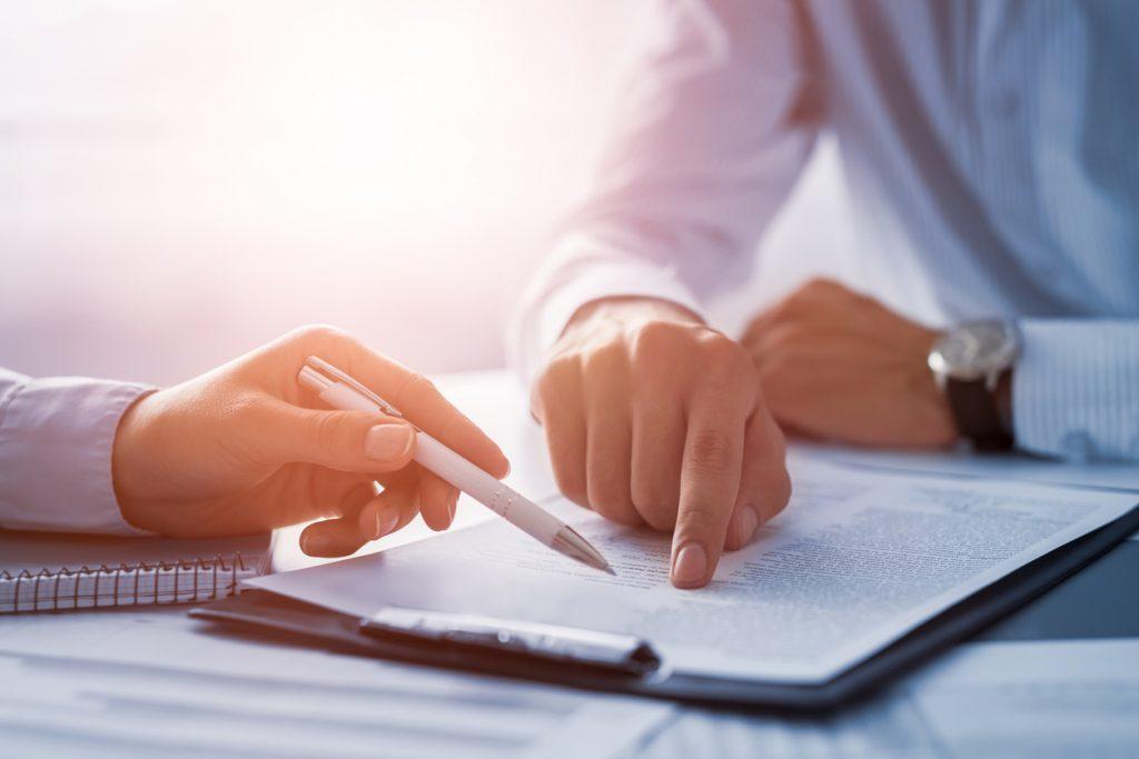 signature assurance santé